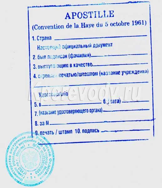 Справка о несудимости апостиль москва купить трудовой договор Мценская улица